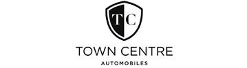 Town Centre Automobiles