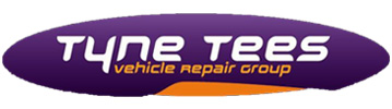 Tyne Tees Vehicle Repair Group