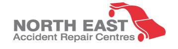 North East Accident Repair Centres