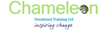 Chameleon Cocational Training Ltd