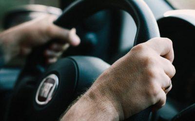 Driver habits